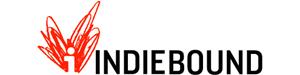 Jetzt kaufen: Indie Bound