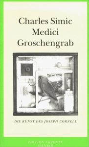groschengrab