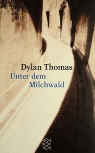 milchwald2