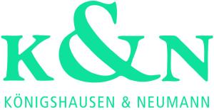 Jetzt kaufen: Königshausen & Neumann